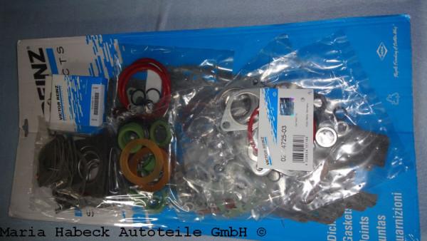 S:\92-Shop-Bilder-in-Benutzung\911\1-Motor\02-24725-03.JPG