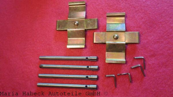 S:\92-Shop-Bilder-in-Benutzung\911\6-Räder+Bremsen\1664000610.JPG