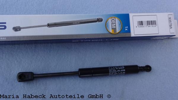 S:\92-Shop-Bilder-in-Benutzung\968\8-Karosserie\9357BA.JPG