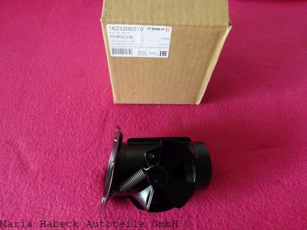 S:\92-Shop-Bilder-in-Benutzung\911\9-Elektrische-Ausrüstung\90.001.JPG