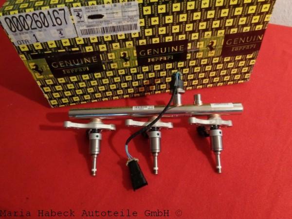 S:\92-Shop-Bilder-in-Benutzung\Ferrari\260167.jpg