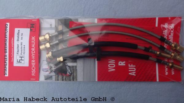 S:\92-Shop-Bilder-in-Benutzung\993\6-Räder+Bremsen\PO014-4.JPG