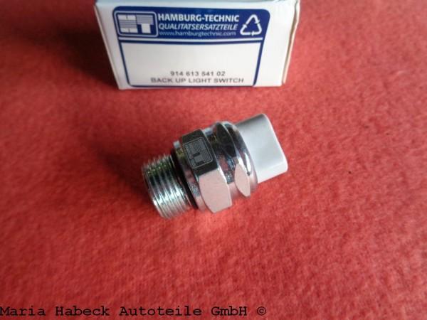 S:\92-Shop-Bilder-in-Benutzung\914\3-Getriebe\91461354102.JPG