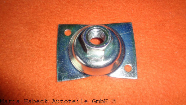S:\92-Shop-Bilder-in-Benutzung\911\7-Hand+Fusshebelwerk\1672150300.JPG