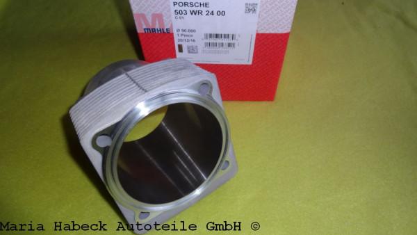S:\92-Shop-Bilder-in-Benutzung\911\1-Motor\503 WR 24.JPG