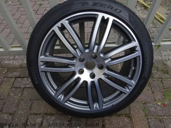 S:\92-Shop-Bilder-in-Benutzung\Maserati\980156250.JPG
