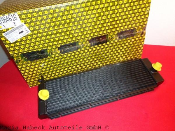 S:\92-Shop-Bilder-in-Benutzung\Ferrari\164616.jpg