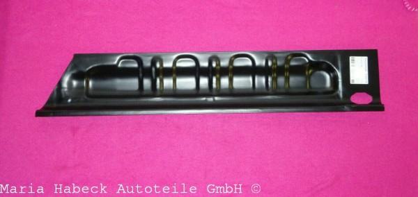 S:\92-Shop-Bilder-in-Benutzung\911\8-Karosserie\JP\590978.JPG