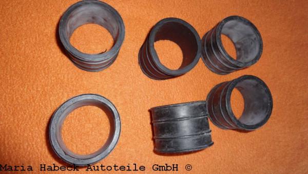 S:\92-Shop-Bilder-in-Benutzung\911\1-Motor\928 110 158 01.JPG