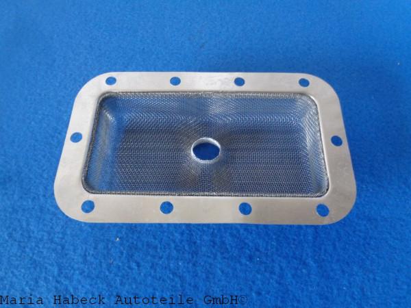 S:\92-Shop-Bilder-in-Benutzung\356\1-Motor\61610138000.JPG
