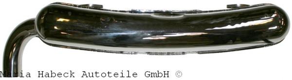 S:\92-Shop-Bilder-in-Benutzung\911\2-Kraftstoff+Abgasanlage\92.511S.jpg