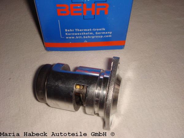 S:\92-Shop-Bilder-in-Benutzung\911\1-Motor\93010776500_Thermostat.jpg