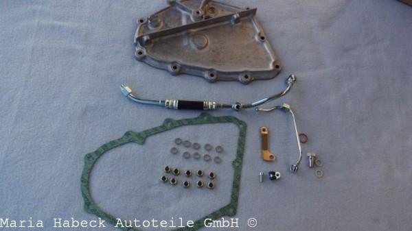 S:\92-Shop-Bilder-in-Benutzung\911\1-Motor\kettenkastendeckel-mit-Zubehör-links.jpg