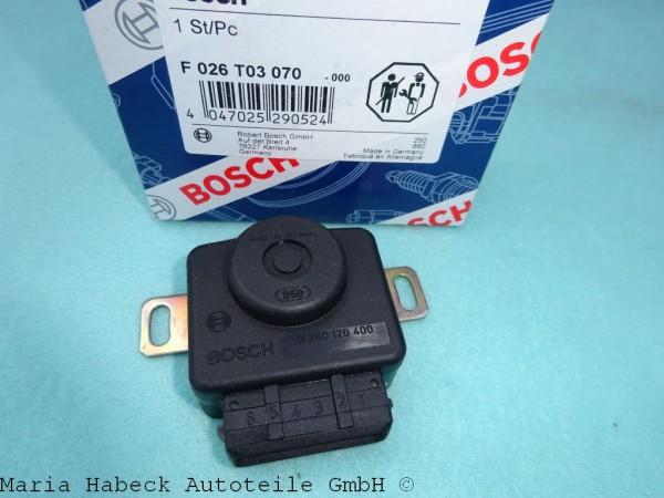 S:\92-Shop-Bilder-in-Benutzung\944\1-Motor\026T03070.JPG