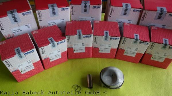 S:\92-Shop-Bilder-in-Benutzung\911\1-Motor\503WR28_5035500.jpg