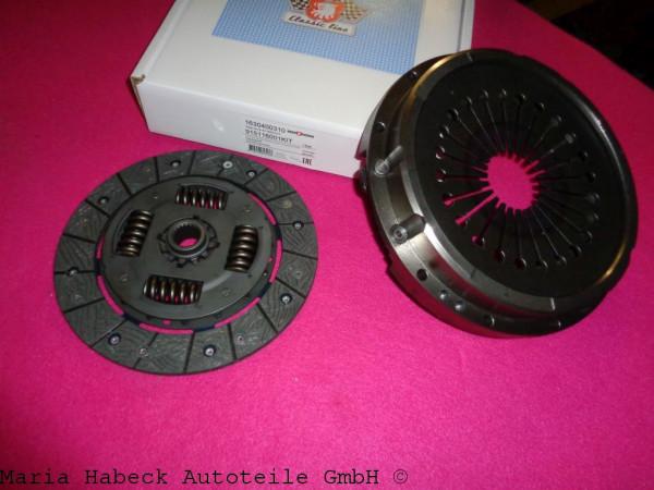S:\92-Shop-Bilder-in-Benutzung\911\3-Getriebe\915116001KIT.JPG