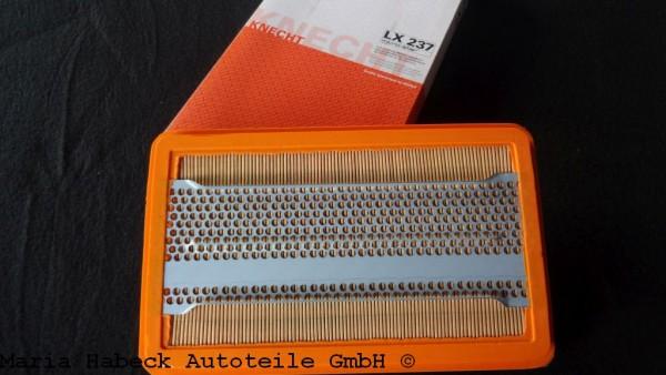 S:\92-Shop-Bilder-in-Benutzung\911\1-Motor\LX 237 (2).JPG