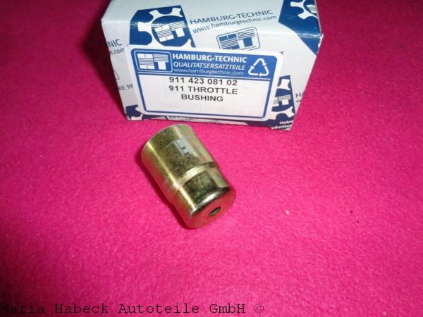 S:\92-Shop-Bilder-in-Benutzung\911\7-Hand+Fusshebelwerk\91142308102.jpg