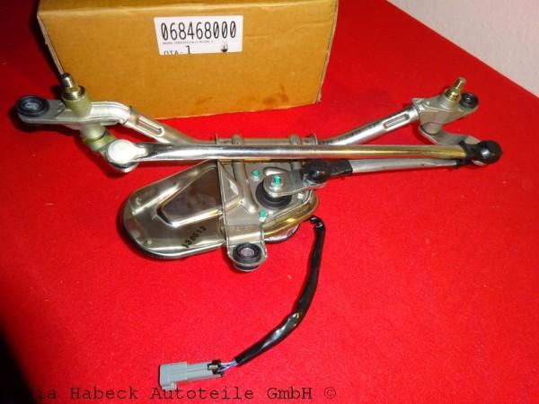 S:\92-Shop-Bilder-in-Benutzung\Maserati\6846800.JPG