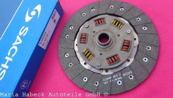 S:\92-Shop-Bilder-in-Benutzung\911\3-Getriebe\1861568331.JPG