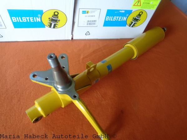 S:\92-Shop-Bilder-in-Benutzung\911\4-Vorderachse+Lenkung\35-003908.JPG