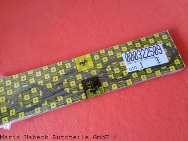 S:\92-Shop-Bilder-in-Benutzung\Ferrari\000322509.jpg