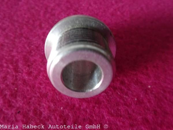S:\92-Shop-Bilder-in-Benutzung\356\6-Räder+Bremsen\35642412.JPG