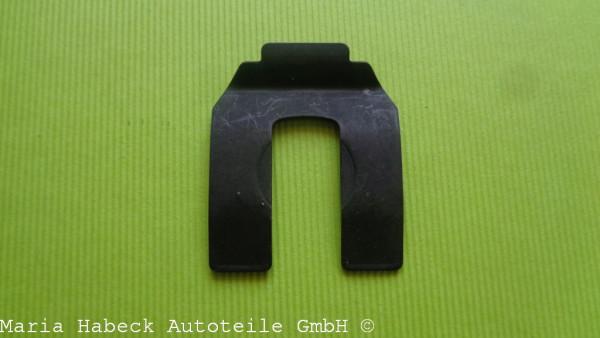 S:\92-Shop-Bilder-in-Benutzung\911\6-Räder+Bremsen\24.5004-0001.1.JPG