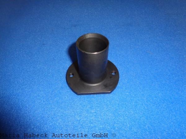 \\SRV-1\Daten\92-Shop-Bilder-in-Benutzung\928\3-Getriebe\928 116 087 13.JPG