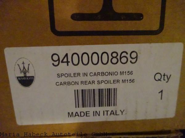 S:\92-Shop-Bilder-in-Benutzung\Maserati\940000869.JPG