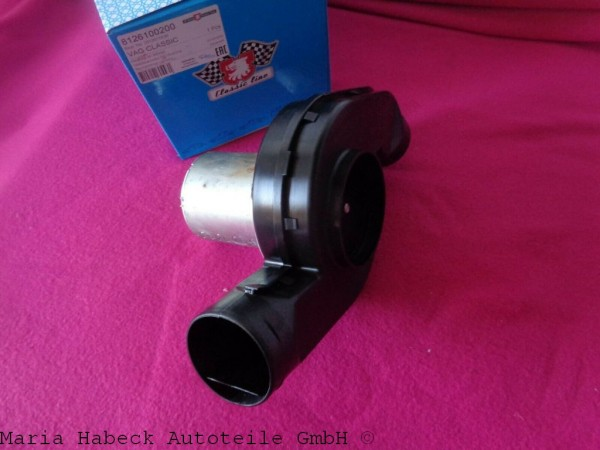 \\SRV-1\Daten\92-Shop-Bilder-in-Benutzung\911\2-Kraftstoff+Abgasanlage\8126100200.jpg