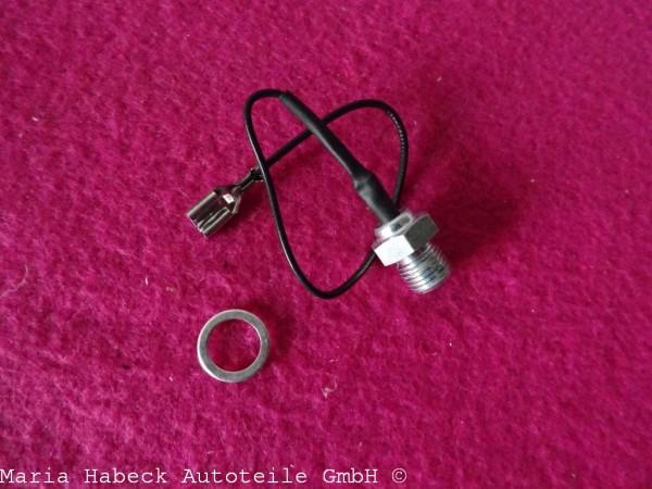 S:\92-Shop-Bilder-in-Benutzung\914\9-Elektrische-Ausrüstung\311906041A.JPG