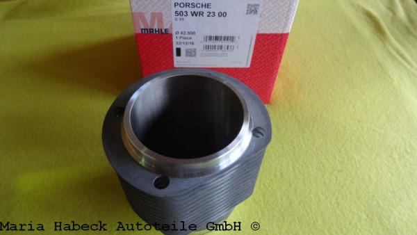 S:\92-Shop-Bilder-in-Benutzung\356\1-Motor\503 wr 23-1.JPG