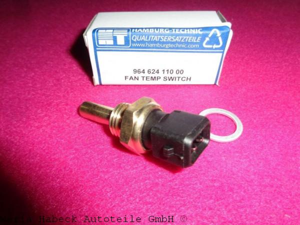S:\92-Shop-Bilder-in-Benutzung\964\1-Motor\96462411000.jpg