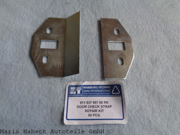 S:\92-Shop-Bilder-in-Benutzung\911\8-Karosserie\HT Fangband Verstärkung .JPG