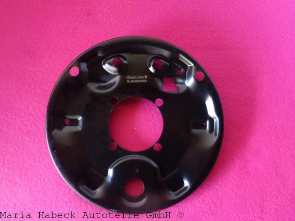 S:\92-Shop-Bilder-in-Benutzung\924\6-Räder+Bremsen\8164300280.JPG
