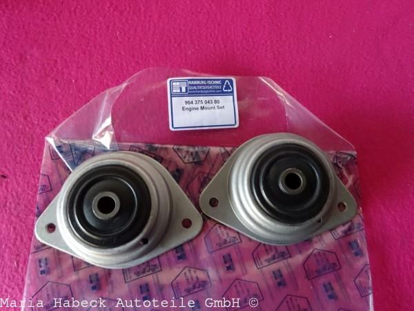 S:\92-Shop-Bilder-in-Benutzung\964\1-Motor\96437504380.JPG