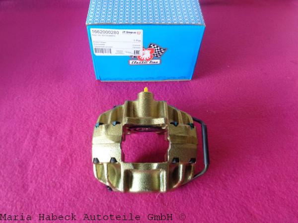 S:\92-Shop-Bilder-in-Benutzung\356\6-Räder+Bremsen\1662000280.JPG