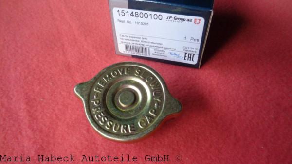 S:\92-Shop-Bilder-in-Benutzung\924\1-Motor\1514800100.JPG