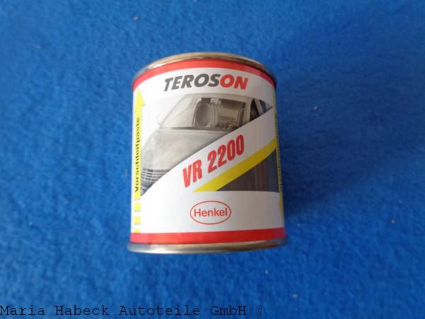 S:\92-Shop-Bilder-in-Benutzung\911\1-Motor\VR2200.JPG
