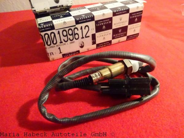 S:\92-Shop-Bilder-in-Benutzung\Maserati\199612.JPG