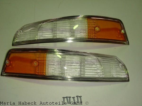 S:\92-Shop-Bilder-in-Benutzung\911\9-Elektrische-Ausrüstung\Blinkergläser J P vorn Italien Design Rand Chrom 911 69-73.jpg