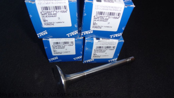 S:\92-Shop-Bilder-in-Benutzung\911\1-Motor\3071.jpg