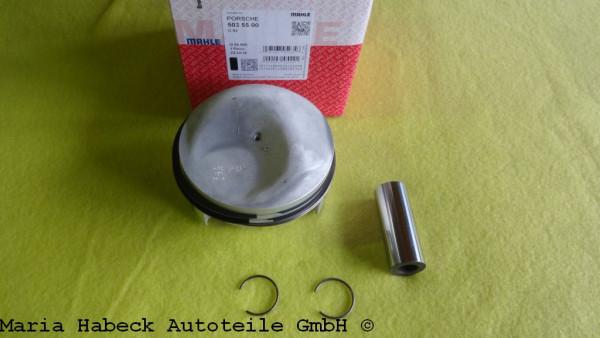 S:\92-Shop-Bilder-in-Benutzung\911\1-Motor\503 55 00 (3).JPG