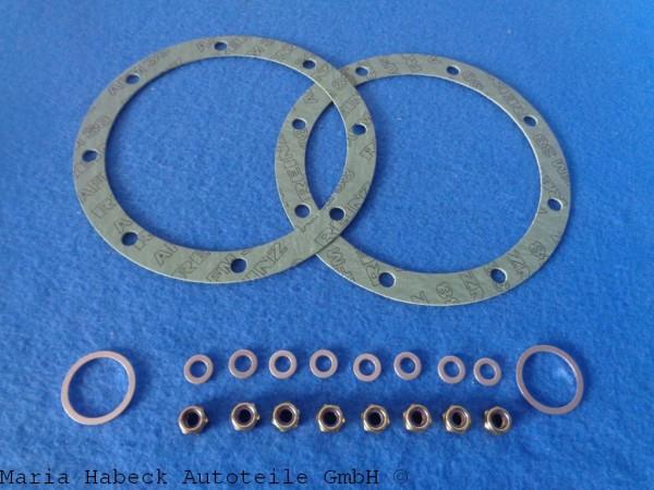 \\SRV-1\Daten\92-Shop-Bilder-in-Benutzung\911\1-Motor\930 101 391 01.jpg