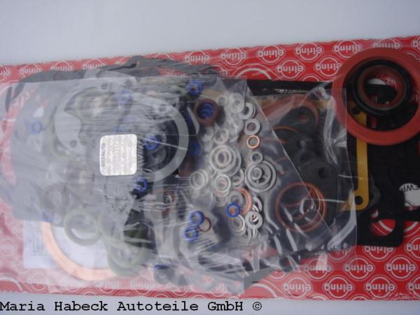 S:\92-Shop-Bilder-in-Benutzung\911\1-Motor\003.922.jpg