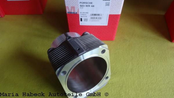 S:\92-Shop-Bilder-in-Benutzung\993\1-Motor\503 wr 44-01.JPG
