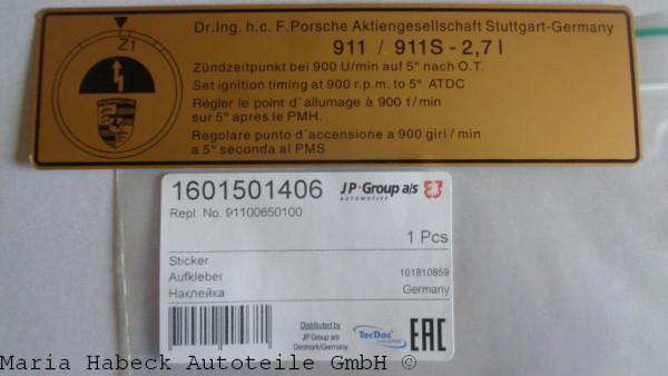 S:\92-Shop-Bilder-in-Benutzung\911\0-Zubehör+Sonstiges\1601501406.JPG
