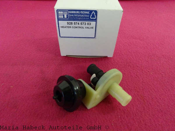 S:\92-Shop-Bilder-in-Benutzung\911\1-Motor\92857457303.JPG