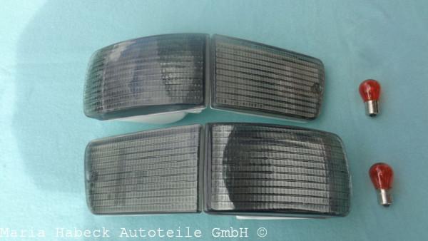 S:\92-Shop-Bilder-in-Benutzung\964\9-Elektrische-Ausrüstung\Blinkerumrüstsatz 964 smoke (5).JPG